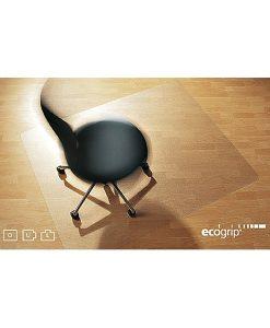 Ecogrip vloermat