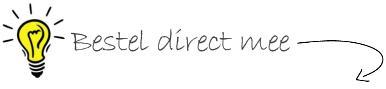 bestel direct mee