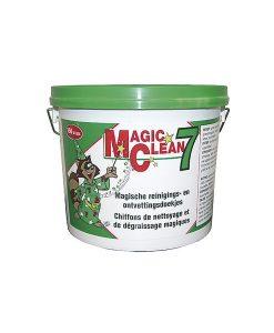 magic-clean-7