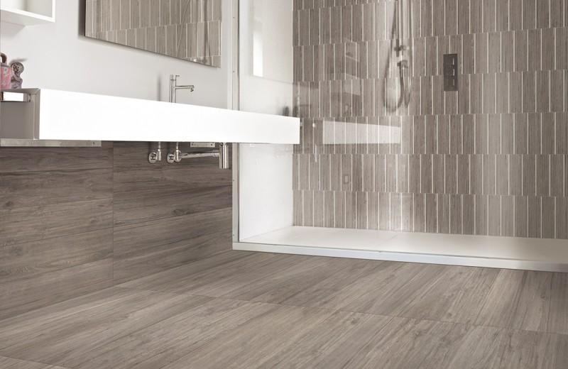 Bamboe Vloer Voor En Nadelen ~ Wand en vloertegels