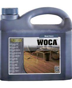 woca basis olie