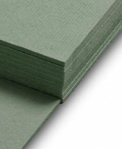 decorfelt ondervloer