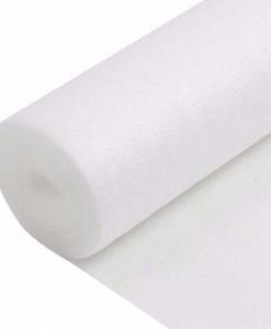 polyethyleen ondervloer