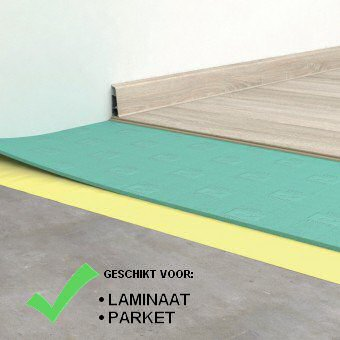 secura-extra-ondervloer-340×340