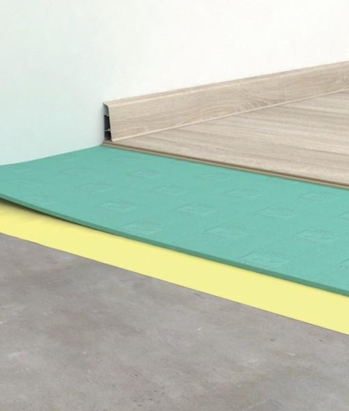 secura extra ondervloer