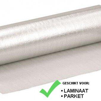 superfoam-ondervloer-340×340
