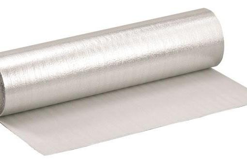 superfoam ondervloer