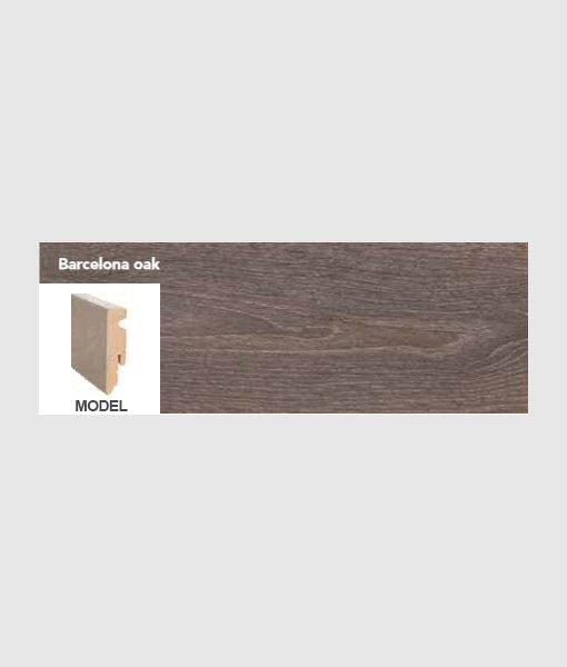 Plint barcelona oak-2