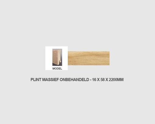 Plint-massief-onbehandeld-340×340