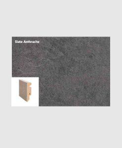 Plint slate anthracite