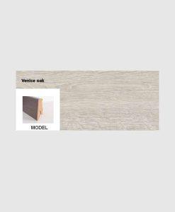 Plint venice oak