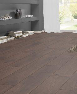 atlas oak brown