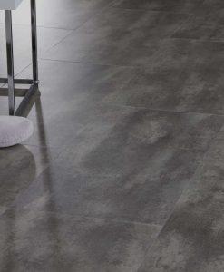 sierra nevada vinyl stone look vloer