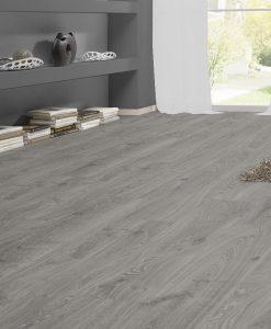 timeless oak grey