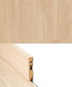 Quick-Step Plint Eik Witvernist - QSPSKR01538