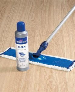 QSVCLEANING750
