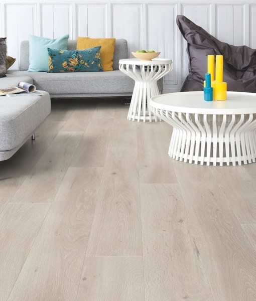 Quick-Step Long Island eik licht – LPU1660