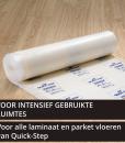Unisound ondervloer facts-1