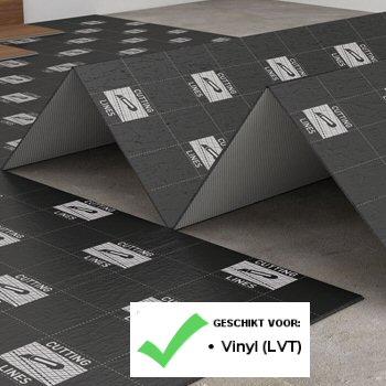 Secura LVT Click Smart