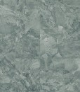 Balterio Rigid Vinyl Viktor – 40171 Grey