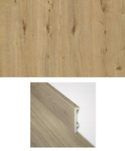 Plint Gloria Warm Oak