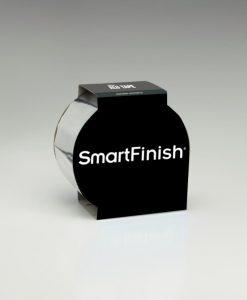 SmartFinish_Alutape